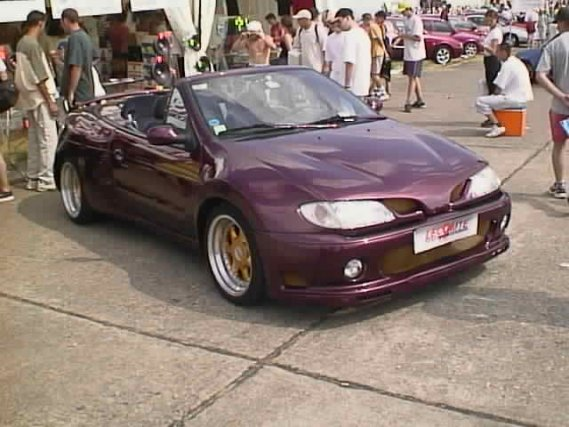 1749  569x569 meganecabrio3 Megane Cabrio Photo mix vol.3Tuning pictures megane cabrio photo of megane cabrio tuning megane i
