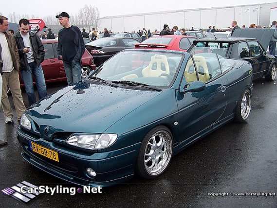 2000  569x569 meganecabriol1 Megane Cabrio Photo mix vol.6zdjęcia megane cabrio 1998 1997 2000 2001 2002 tuning foto cabrio photo of tuning megane cabrio megane cabrio 1 interior photo