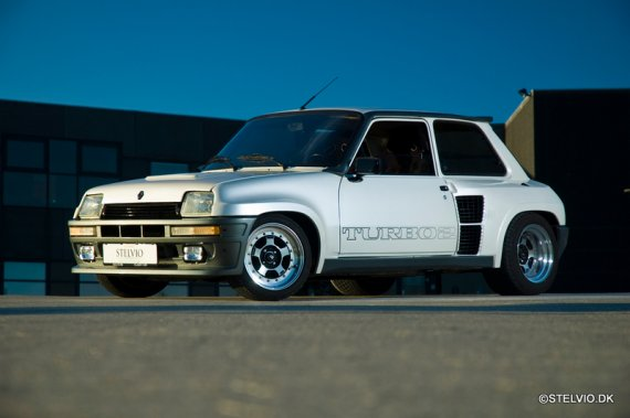 2166  570x0 5turbo Renault 5 turborenault turbo renault 5 turbo