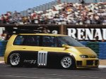 thumbs espace f1 016 Renault Espace F1renault williams renault 800 koni koncept renault espace v10