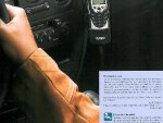 thumbs 09 Akcesoria dodatkowe Megane CCprospekt megane cc lista akcesoriów do megane cabrio dodatki do megane cabrio ii
