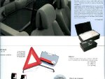 thumbs 14 Akcesoria dodatkowe Megane CCprospekt megane cc lista akcesoriów do megane cabrio dodatki do megane cabrio ii