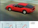 thumbs 12 Renautl Alpina V6 Turbo Prospektv6 turbo alpina