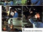 thumbs 13 Renautl Alpina V6 Turbo Prospektv6 turbo alpina