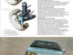 thumbs 14 Renautl Alpina V6 Turbo Prospektv6 turbo alpina