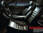 thumbs 6 Renautl Alpina V6 Turbo Prospektv6 turbo alpina