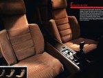 thumbs 8 Renautl Alpina V6 Turbo Prospektv6 turbo alpina