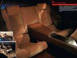 thumbs 9 Renautl Alpina V6 Turbo Prospektv6 turbo alpina