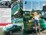 thumbs meganecabrio17 Przebudowa Megane Cabriotuning megane cabrio keskin megane cabrio