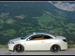 thumbs 11080810383851259  Biała Megane Coupe Cabriowhite megane cc tuning