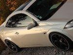 thumbs mg8938  Biała Megane Coupe Cabriowhite megane cc tuning