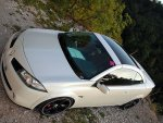 thumbs mg8976  Biała Megane Coupe Cabriowhite megane cc tuning