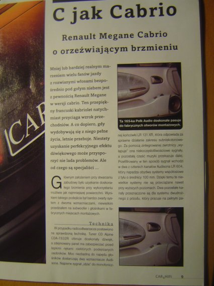 1381  569x569 1 Artykuł C jak Cabriosubwoofer megane cabrio nagłośnienie megane cabrio na przód głośniki do cabrio megan kabrio kabrio jakie głośniki do megane cabrio na tył