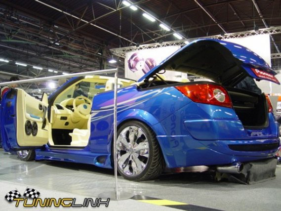 1564  569x569 meganecabrio10 Zdjęcie Megane Cabrio styl Francuski vol.9zdjęcia megane cabrio tuning megane coupe cabrio tuning megane cabrio photo tunin obnizonem megane kabrio megane cc ii megane cc
