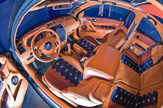 1860  569x569 meganecabrio12 Tuning wnętrza Megane vol.7tuning zegarów megane tuning wnętrza megane cabrio photo interior modyfikacje kokpitu modyfikacja wnętrza megane kolor kokpitu jakie wnętrze do megane dodatkowe zegary megane cabrio co przerobić w środku megane