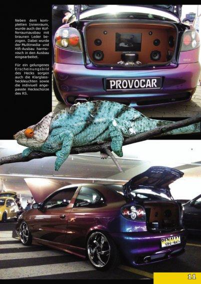 2211  569x569 6 Renault Magazine 02/2012tuning photo megane coupe megane cabrio flip flop orange cameleon color tuning megane