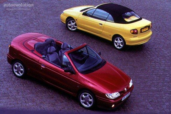 2332  570xfloat= 19 10 zasad jak dbać o dach w cabriozasady dbania o cabrio jak dbac o megane cabrio jak dbać o dach w cabrio jak dbać o cabrio co z dachem w cabrio