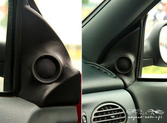 2532  570xfloat= 1 Car Audio zabudowa bagażnikazabudowa car audio w megane cabrio zabudowa bagażnika cabrio wzmacniacze megane cabrio subwoofer cabrio jak poprawić audio w cabrio głośniki megane cabrio audio megane