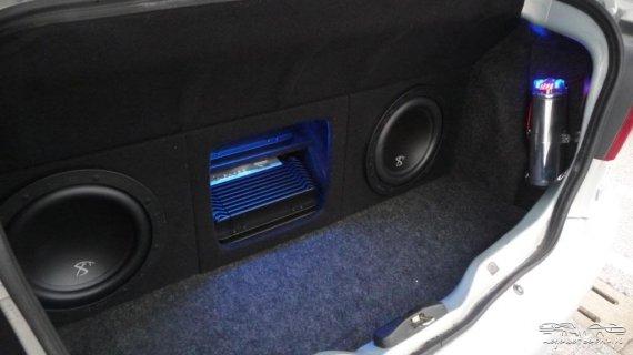 2545  570xfloat= 3 Car Audio zabudowa bagażnikazabudowa car audio w megane cabrio zabudowa bagażnika cabrio wzmacniacze megane cabrio subwoofer cabrio jak poprawić audio w cabrio głośniki megane cabrio audio megane