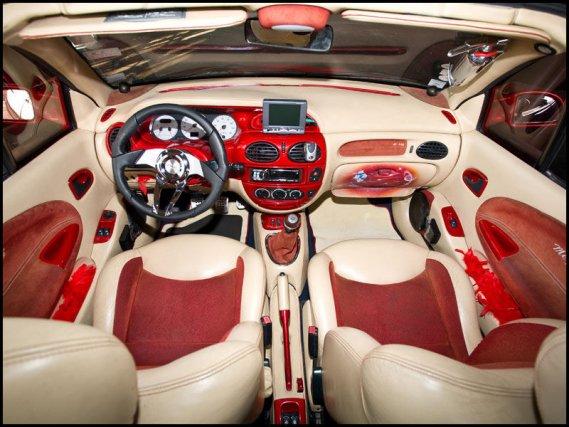 428  569x569 1280 3762616339356664 Tuning wnętrza Megane vol.1tuning zegarów megane tuning wnętrza megane cabrio photo interior modyfikacje kokpitu modyfikacja wnętrza megane kolor kokpitu dodatkowe zegary megane cabrio