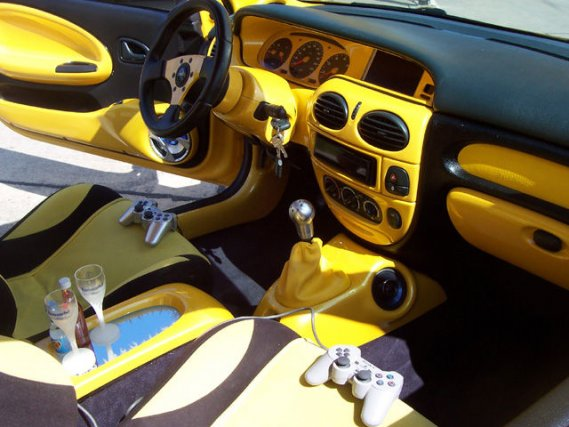 478  569x569 1600 3563666236313833 Tuning wnętrza Megane vol.2tuning zegarów megane tuning wnętrza megane cabrio photo interior modyfikacje kokpitu modyfikacja wnętrza megane kolor kokpitu jakie wnętrze do megane dodatkowe zegary megane cabrio co przerobić w środku megane