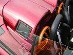 thumbs 1280 3334633231303438 Roadbox car audio zabudowa Renault Megane Cabriozabudowa car audio megane car audio roadbox car audio road box car audio renault car audio megane cabrio