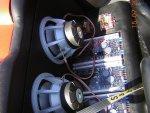 thumbs 1600 3032613639373264 Roadbox car audio zabudowa Renault Megane Cabriozabudowa car audio megane car audio roadbox car audio road box car audio renault car audio megane cabrio