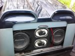 thumbs img0804je Roadbox car audio zabudowa Renault Megane Cabriozabudowa car audio megane car audio roadbox car audio road box car audio renault car audio megane cabrio