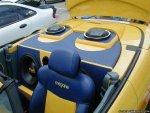 thumbs renault megane tuning 28929 Roadbox car audio zabudowa Renault Megane Cabriozabudowa car audio megane car audio roadbox car audio road box car audio renault car audio megane cabrio
