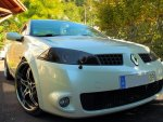 thumbs mg4198  Biała Megane Coupe Cabriotuning megane cc reno cc
