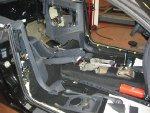 thumbs 14 Megane Miesiąca   kwiecień 2010obniżone megane cabrio obniżenie megane cc jasna skóra w cabrio felgi keskin w megane cabrio czarne megane auto miesiąca megane cc kwiecień 19 w megane