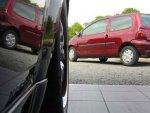 thumbs 39 Megane Miesiąca   kwiecień 2010obniżone megane cabrio obniżenie megane cc jasna skóra w cabrio felgi keskin w megane cabrio czarne megane auto miesiąca megane cc kwiecień 19 w megane