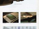 thumbs 1 Prospekt Renault Laguna 1995prospekt laguna folder reklamowy laguna