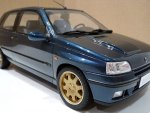 thumbs p1150056 Model Clio Williamszabawka clio model williams mini model clio