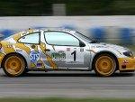 thumbs rally56 Renautl Megane wersje wyscigowo rajdowemegane wrc megane trophy megane maxi megane cabrio maxi