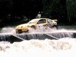 thumbs rallycascata Renautl Megane wersje wyscigowo rajdowemegane wrc megane trophy megane maxi megane cabrio maxi