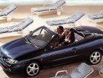 thumbs renault megane cabriolet 2 0 1998 1998 Reklamy Megane Cabrio wczoraj i dziszdjęcia reklamowe megane cabrio zdjęcia prospektów megane cabrio zdjęcia megane 1 2 3 prospekty megane cabrio