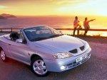 thumbs renault megane cabriolet 3 104 Reklamy Megane Cabrio wczoraj i dziszdjęcia reklamowe megane cabrio zdjęcia prospektów megane cabrio zdjęcia megane 1 2 3 prospekty megane cabrio