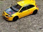 thumbs 298681dsc04023jgmcopie Model Renault Megane R26models renautl sport kit car r26 megane