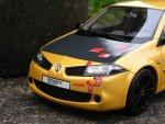 thumbs pict0715 Model Renault Megane R26models renautl sport kit car r26 megane