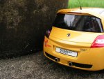 thumbs pict0717 Model Renault Megane R26models renautl sport kit car r26 megane