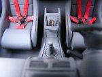 thumbs pict0724 Model Renault Megane R26models renautl sport kit car r26 megane