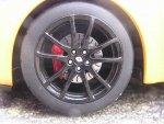thumbs pict0725 Model Renault Megane R26models renautl sport kit car r26 megane