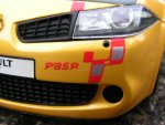 thumbs pict0726 Model Renault Megane R26models renautl sport kit car r26 megane