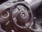 thumbs renaultmeganer26r24 Model Renault Megane R26models renautl sport kit car r26 megane
