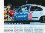 thumbs 7 Renault Megane prospekt 1996r polskiwyposażenie test wersji 1 renault w polsce monografia renault megane gama modeli dzieje konstrukcji ceny bezpieczeństwo 6 rt