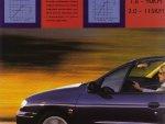 thumbs 2strona Prospekt Megane Cabrio 1997 1998wszystko na temat megane cabrio i prospekt megane cabrio ph1 megane cabrio 1 jakie silniki w megane cabrio 1997 jakie kolory w cabrio 6 dane techniczne