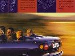 thumbs 3strona Prospekt Megane Cabrio 1997 1998wszystko na temat megane cabrio i prospekt megane cabrio ph1 megane cabrio 1 jakie silniki w megane cabrio 1997 jakie kolory w cabrio 6 dane techniczne