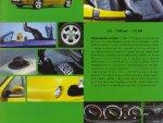thumbs 5strona Prospekt Megane Cabrio 1997 1998wszystko na temat megane cabrio i prospekt megane cabrio ph1 megane cabrio 1 jakie silniki w megane cabrio 1997 jakie kolory w cabrio 6 dane techniczne