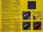 thumbs 6strona Prospekt Megane Cabrio 1997 1998wszystko na temat megane cabrio i prospekt megane cabrio ph1 megane cabrio 1 jakie silniki w megane cabrio 1997 jakie kolory w cabrio 6 dane techniczne